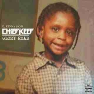 Instrumental: Chief Keef - Glory Road